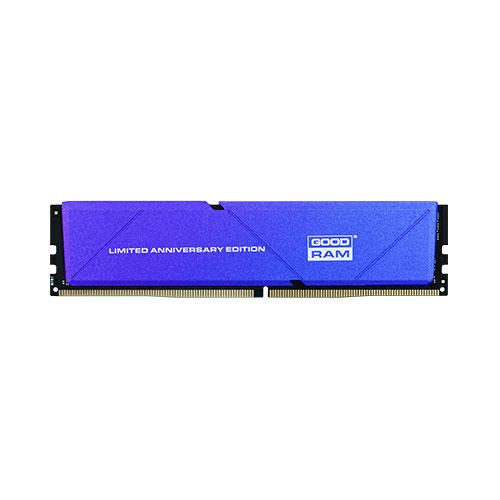 Jubileuszowy DDR4