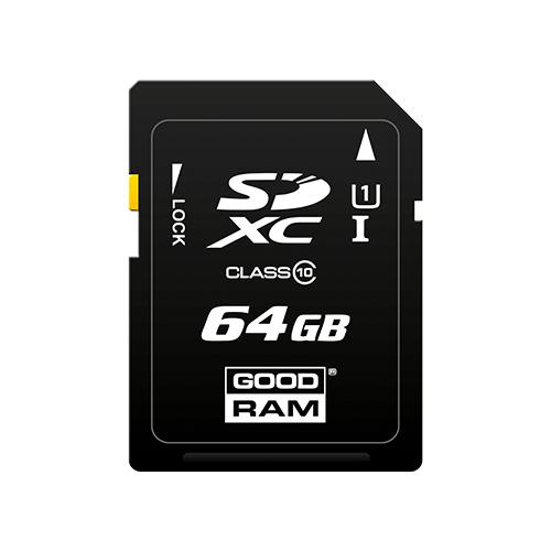 CARD S1A0