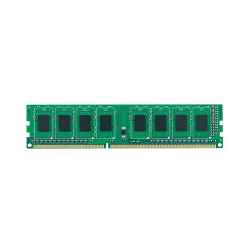 DDR3 DIMM Industrial