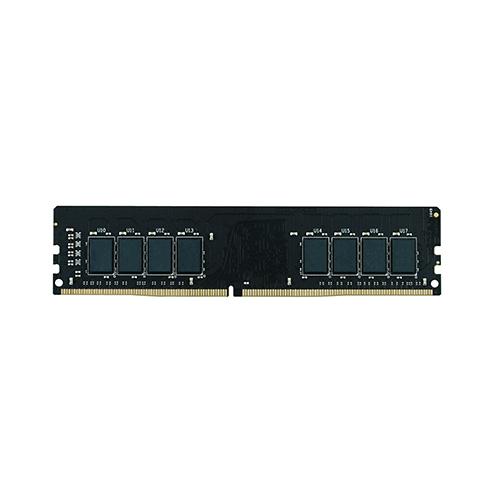 DDR4 DIMM Industrial