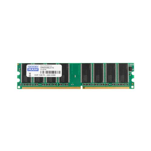 DDR1 DIMM DRAM
