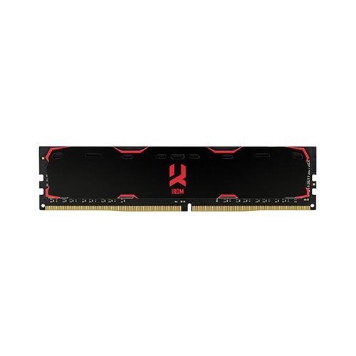 DDR4 IRDM memory module