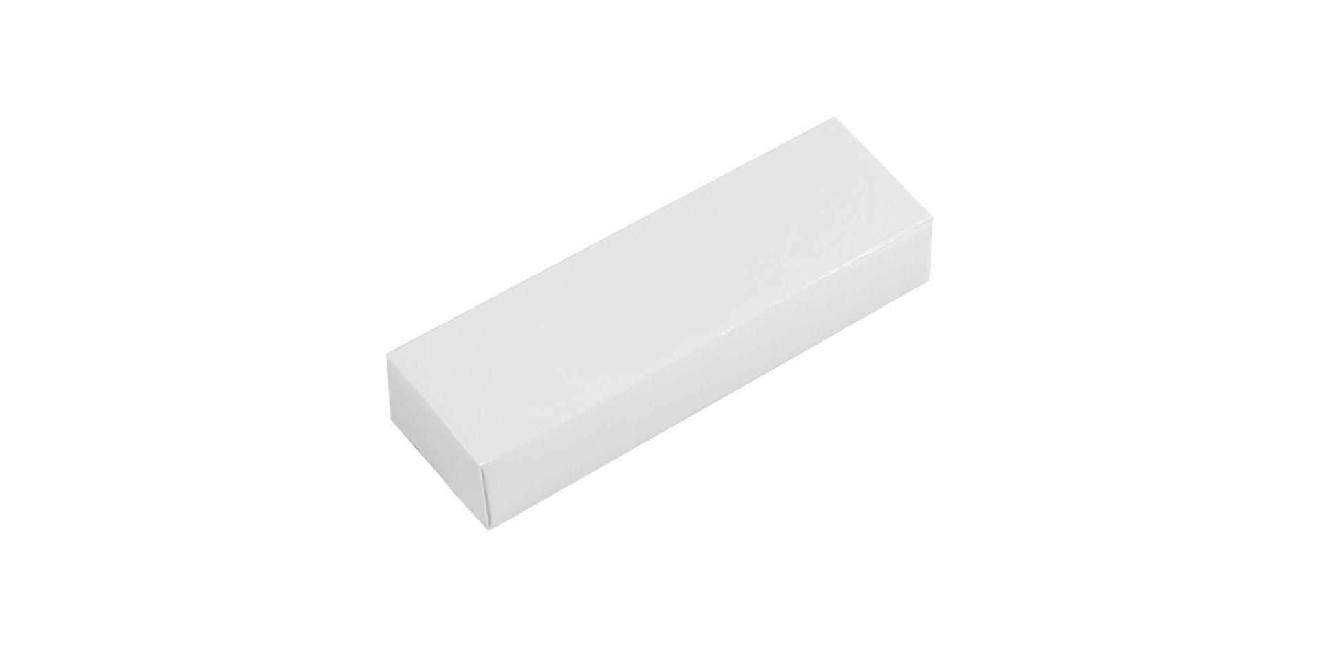 Paper USB case