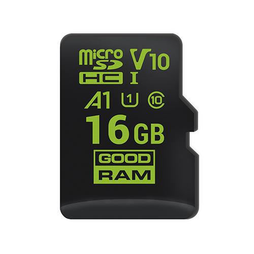 M1A0 A1 microCARD