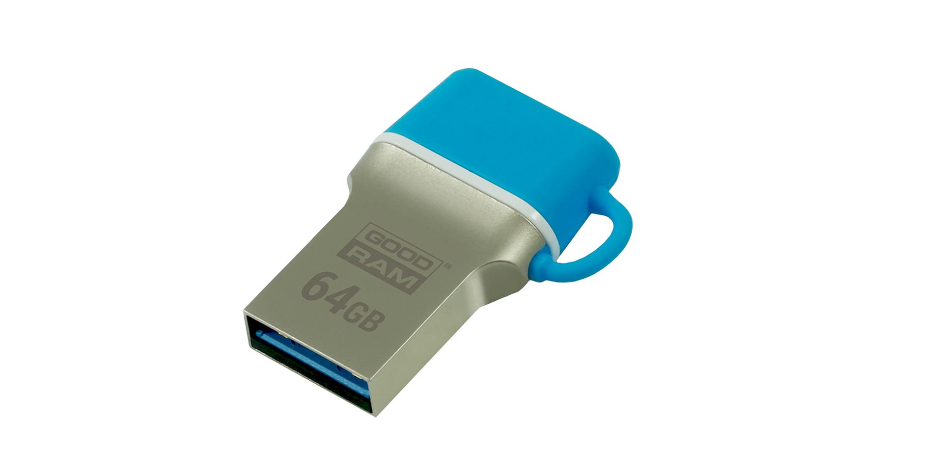 ODD3 flash drive