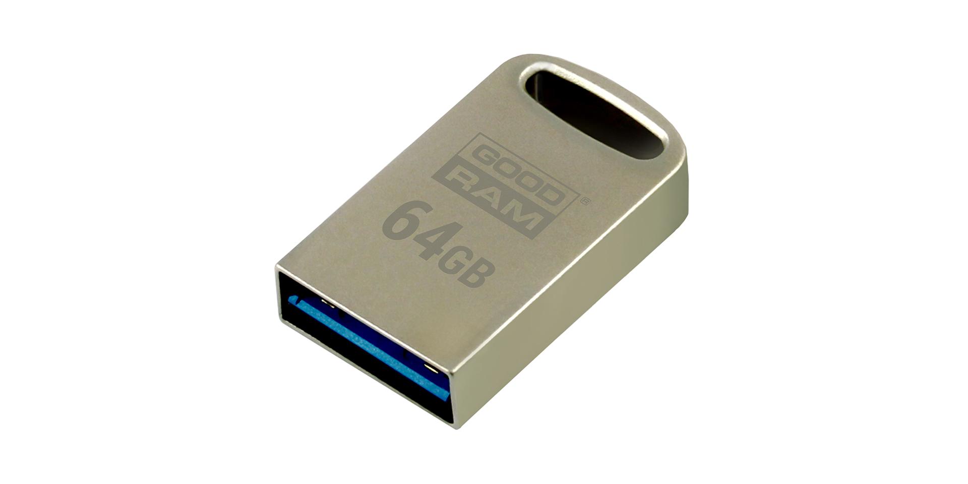 UPO3 USB