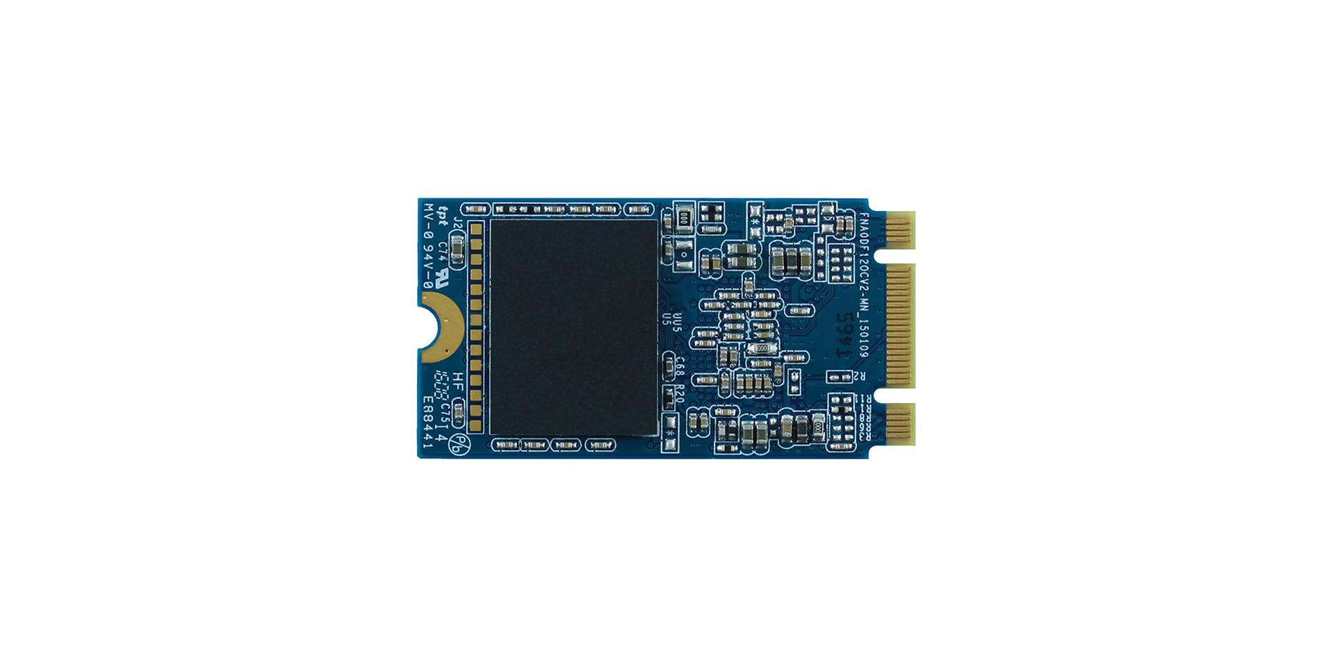 M.2 2242 SSD
