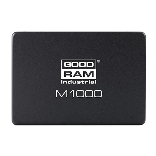 SSD M1000 SATA III 2,5