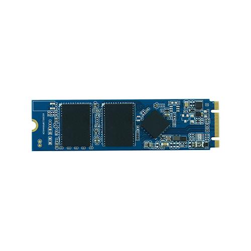 M7000 SATA III M.2 SSD