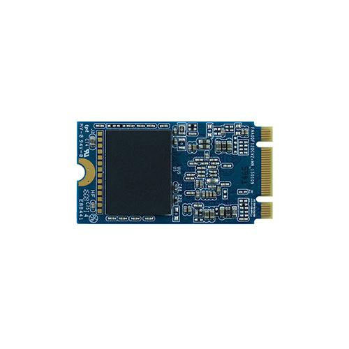 M7000 SATA III M.2. 2242 SSD