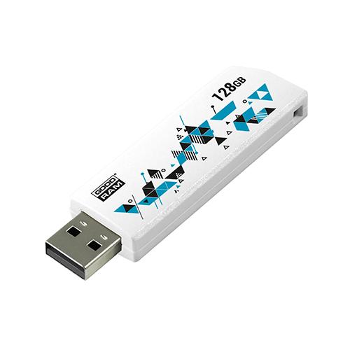 UCL2 USB 2.0