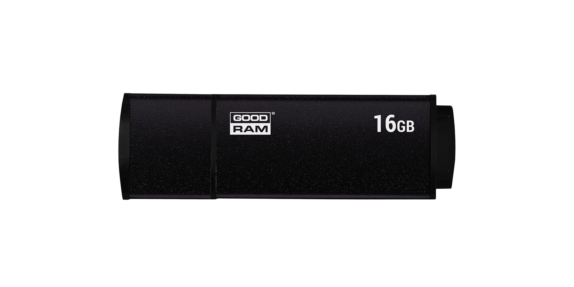 USB 3.0 16GB