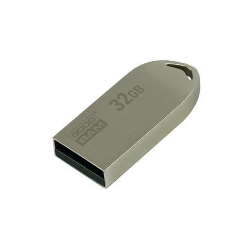 UEA2 USB 2.0