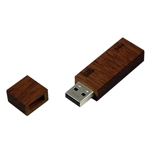 UEC2 USB 2.0