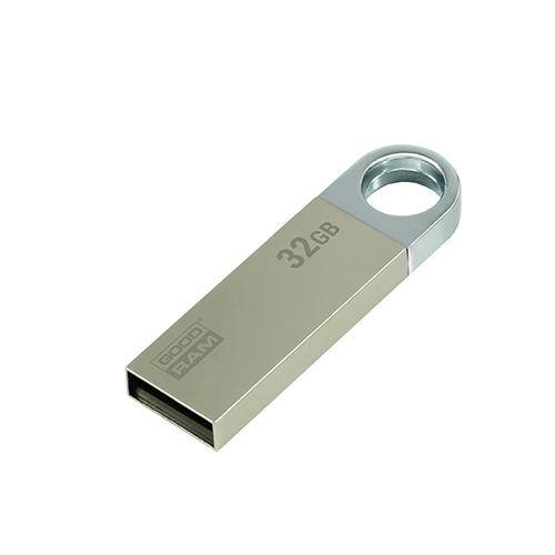 UUN2 USB 2.0