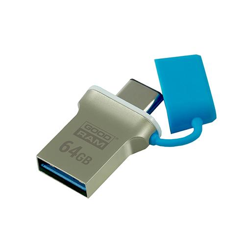 ODD3 USB 3.0