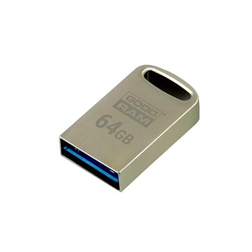 UPO3 USB 3.0