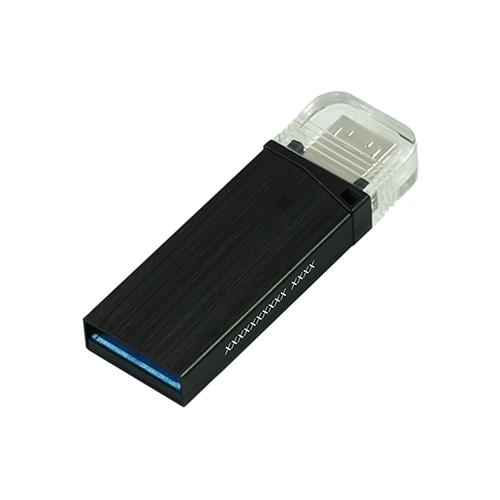 OTN pекламные USB