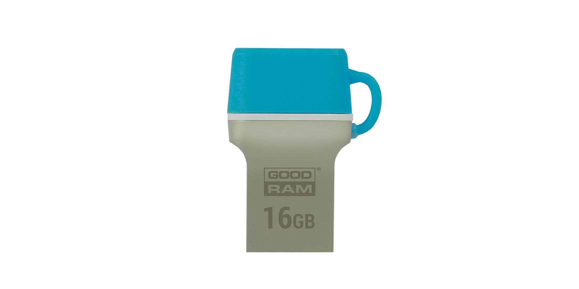 USB tipo A e USB tipo C™
