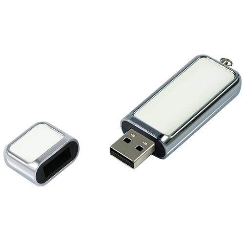 UAL pекламные USB