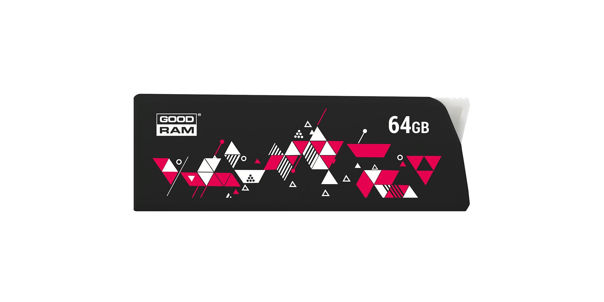 USB-Speicher USB 3.0