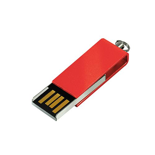 UCU pекламные USB