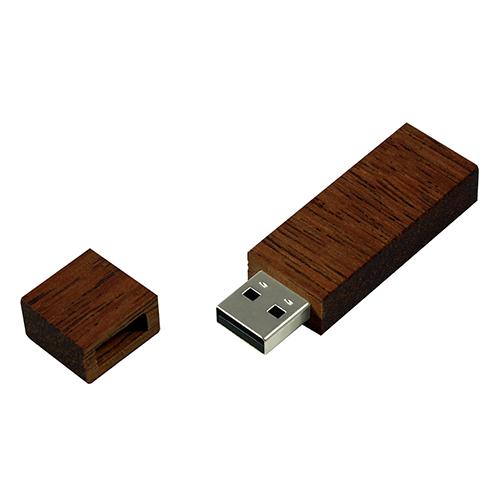 UEC pекламные USB