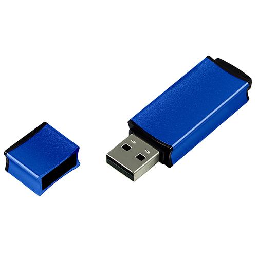 UEG pекламные USB