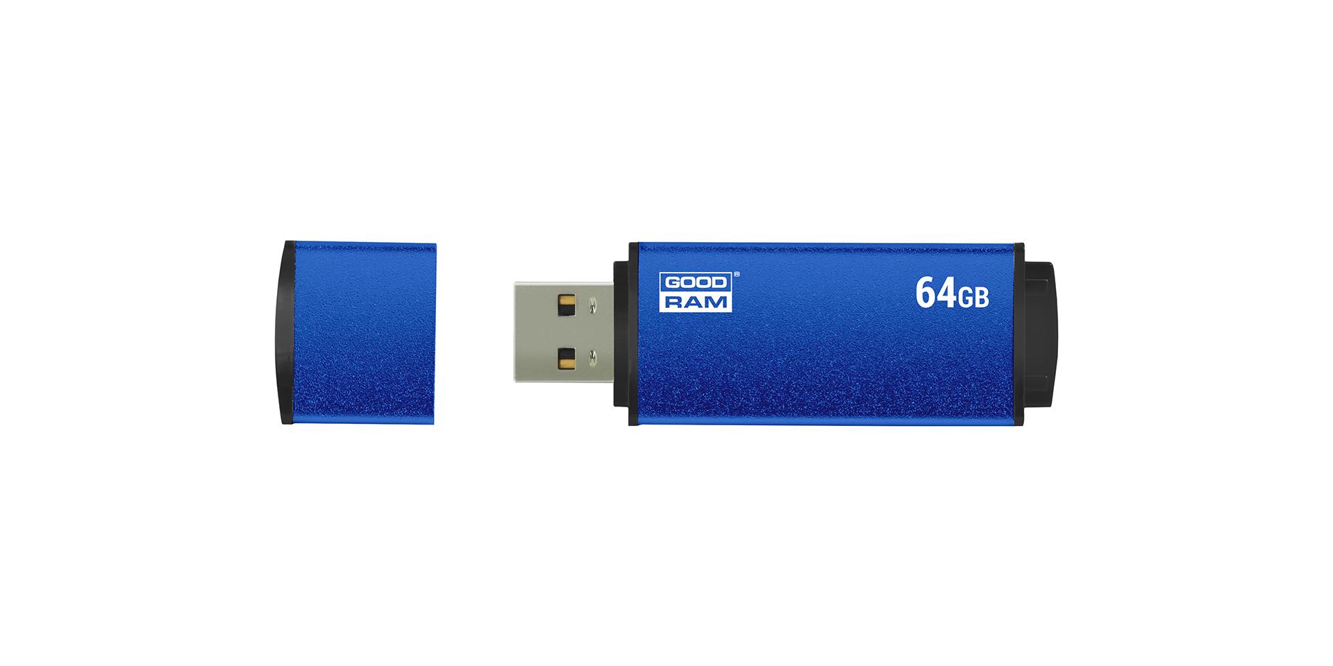 USB 2.0 64GB