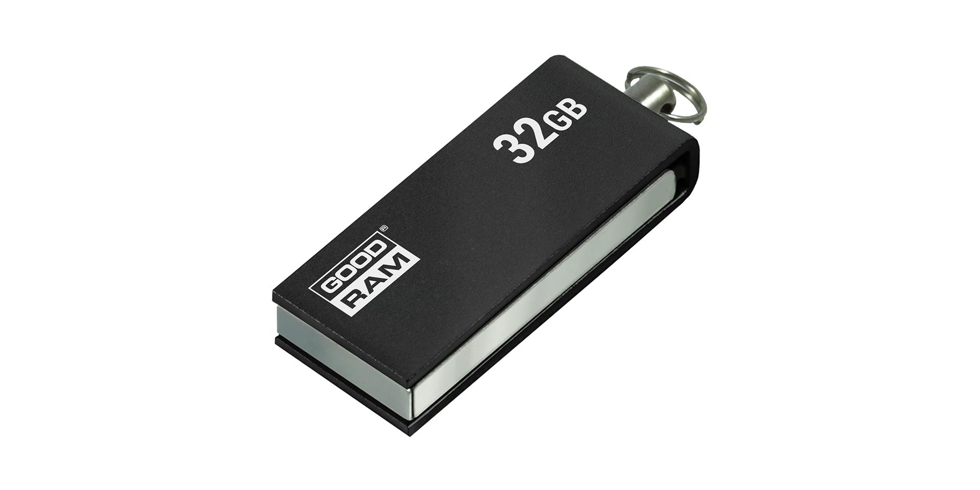 UCU2 USB 16GB