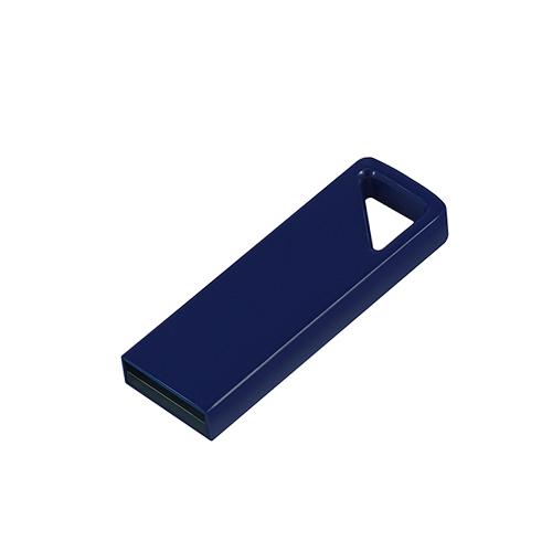 UVA pекламные USB